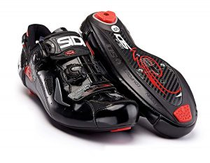 Sidi Ergo 4 Mega Road Shoes