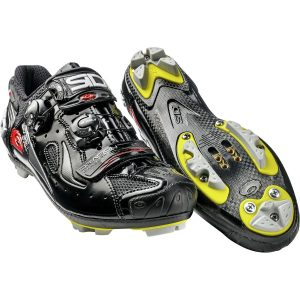 Sidi Dragon 4 Mega MTB Shoes